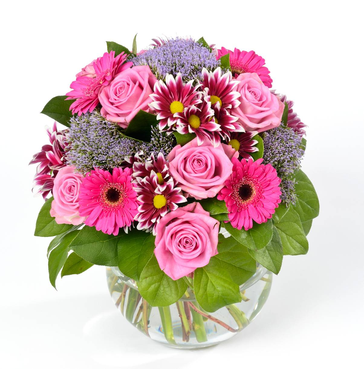 https://www.lejardindesfleurs.com/les-bouquets/8-pink-party.html